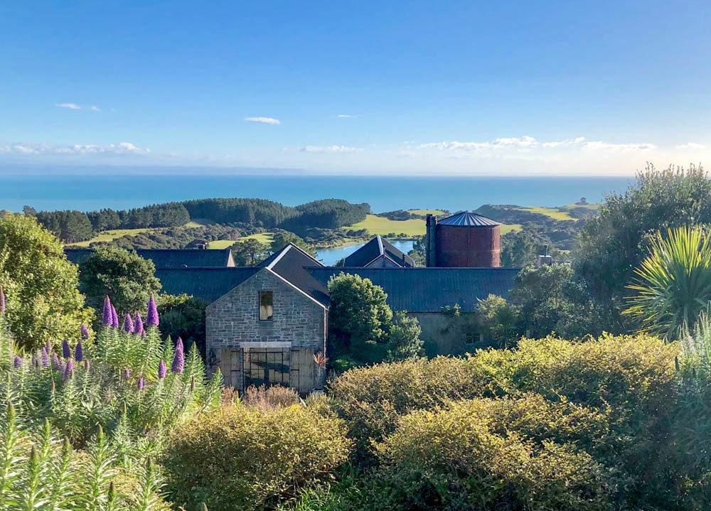 新西兰北岛与南岛行_图1-20