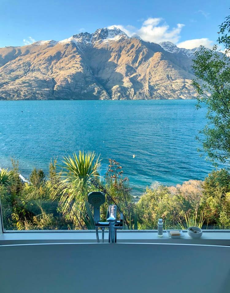 新西兰北岛与南岛行--2_图1-7