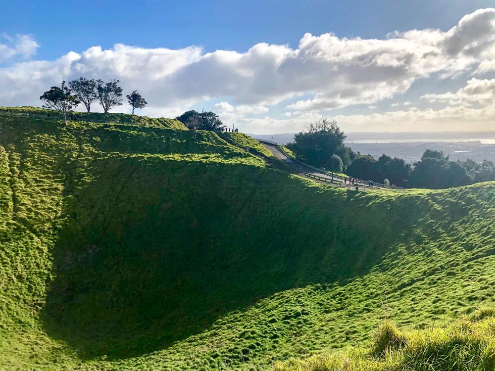 新西兰北岛与南岛行--2_图1-15