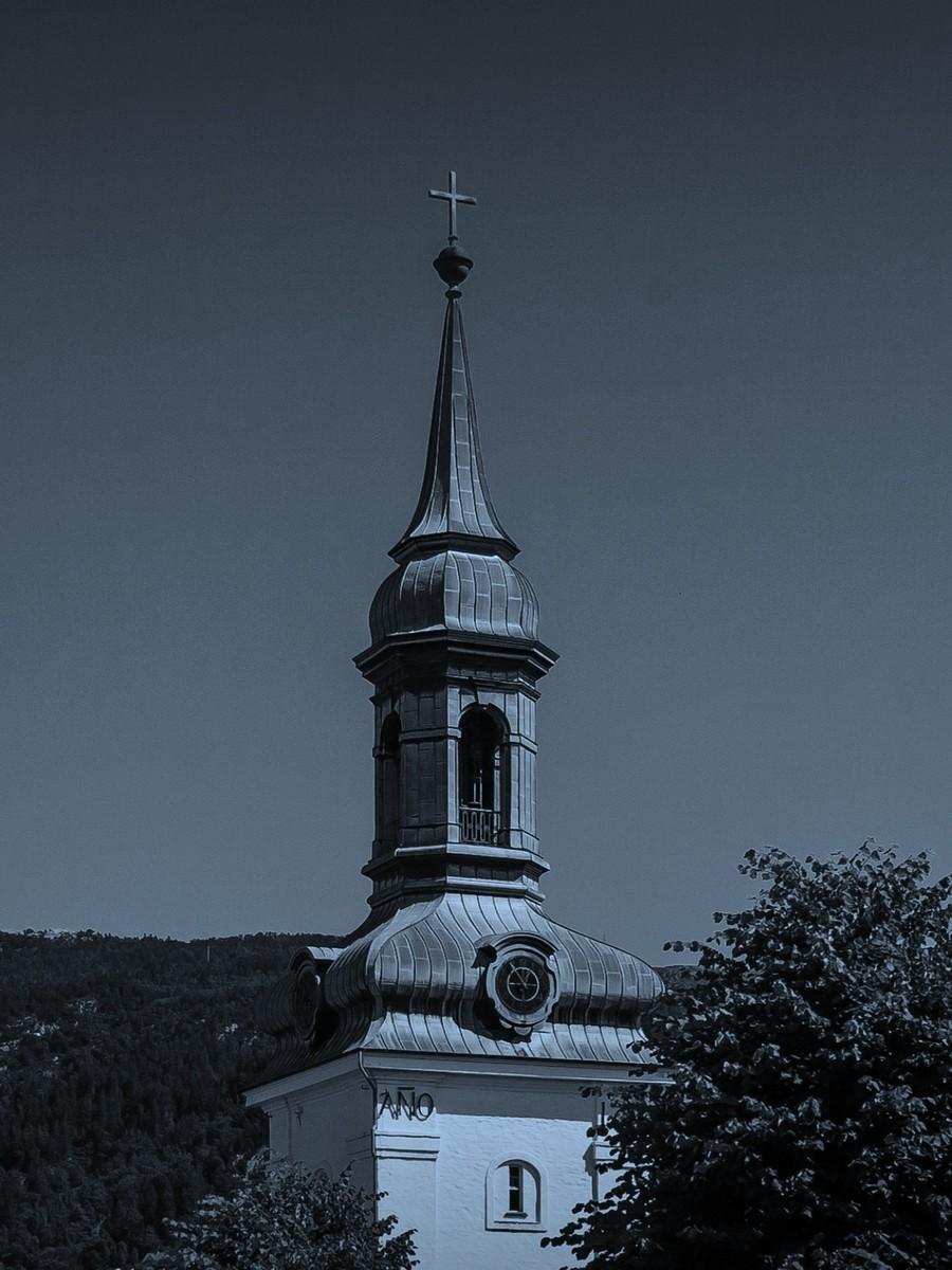 挪威卑尔根市(Bergen),细看建筑_图1-23