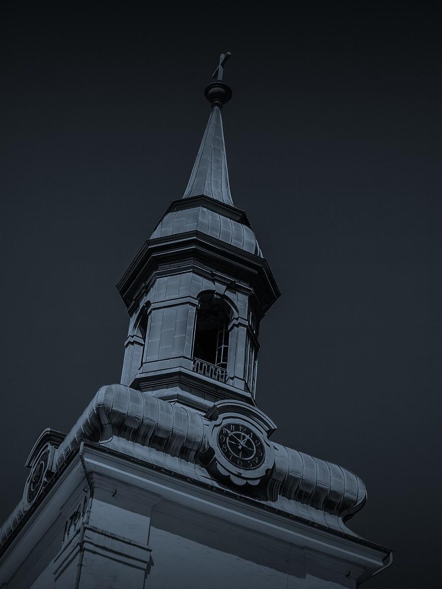 挪威卑尔根市(Bergen),细看建筑_图1-15