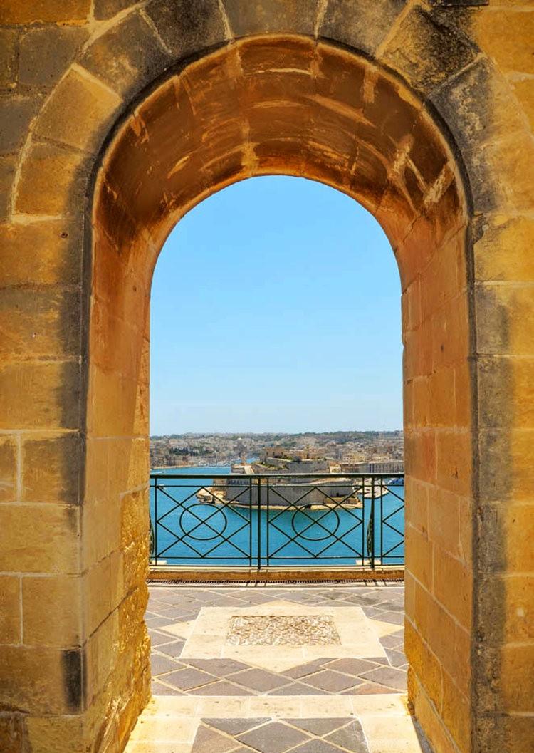 探索马耳他---地中海的瑰宝_图1-12
