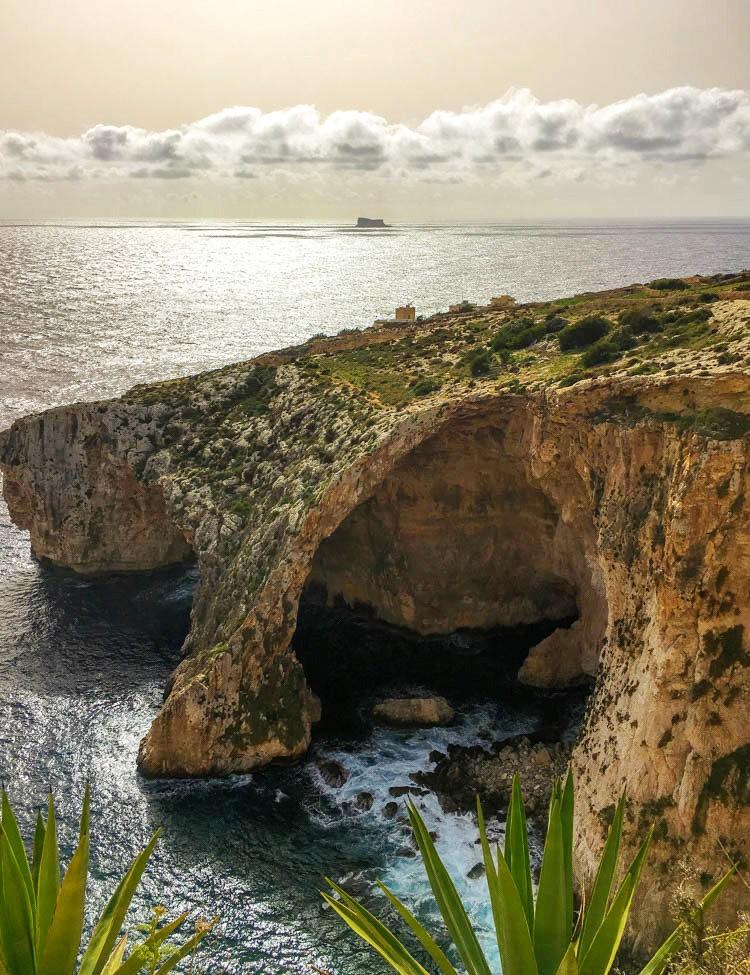 探索马耳他---地中海的瑰宝_图1-19