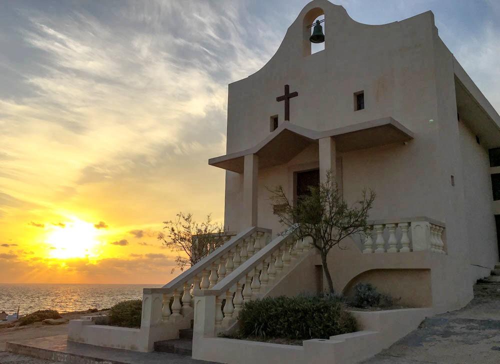 探索马耳他---地中海的瑰宝_图1-33