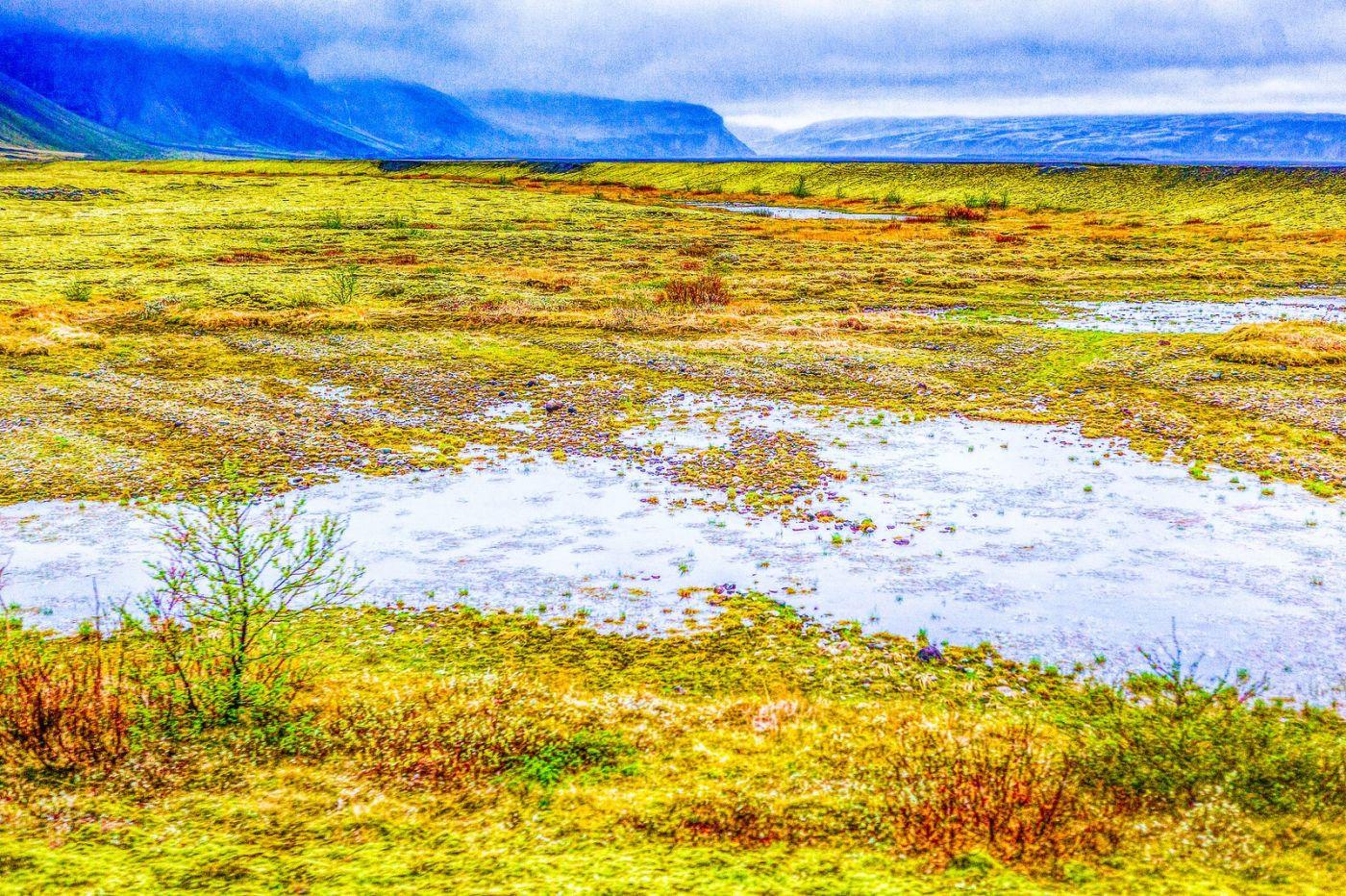 冰岛风采,延伸视野_图1-34