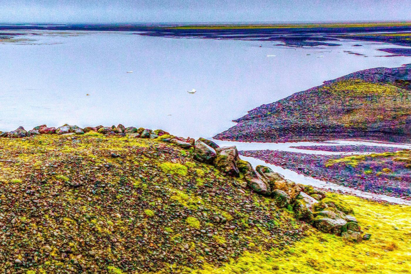冰岛风采,延伸视野_图1-30