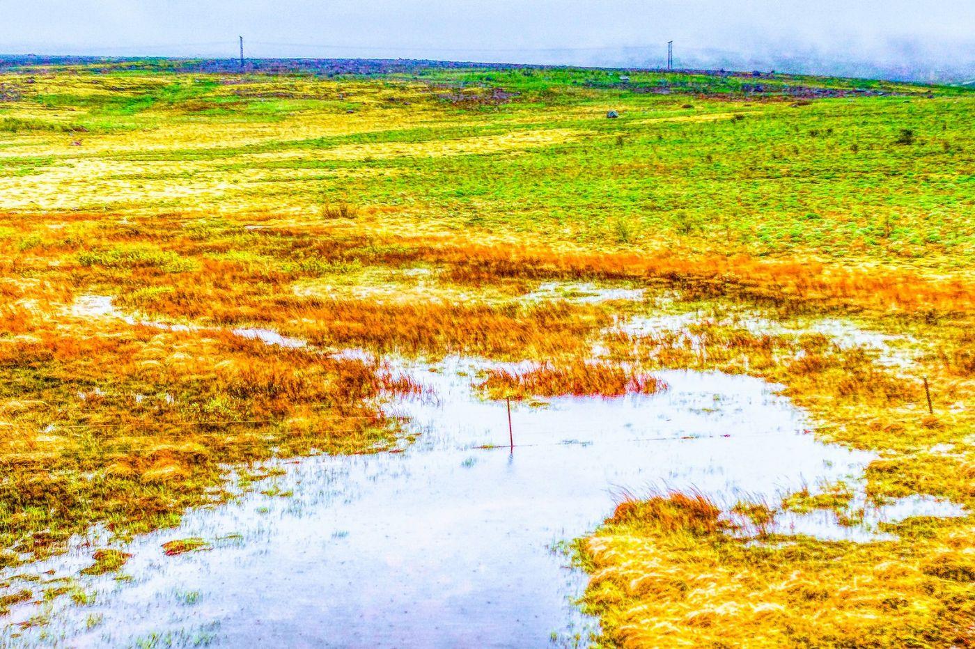 冰岛风采,延伸视野_图1-32