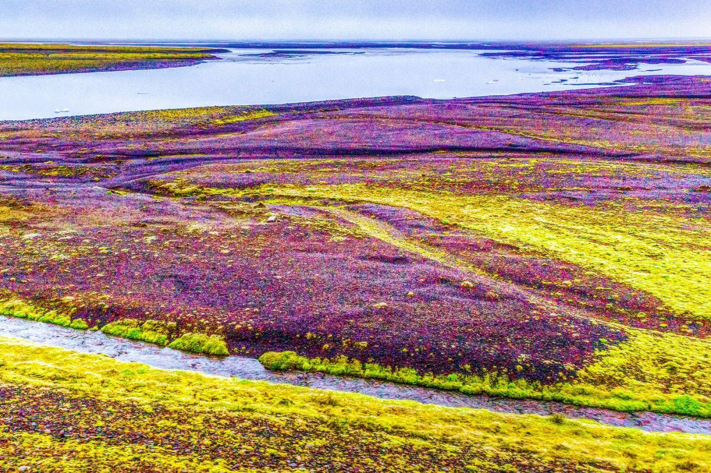 冰岛风采,延伸视野_图1-27
