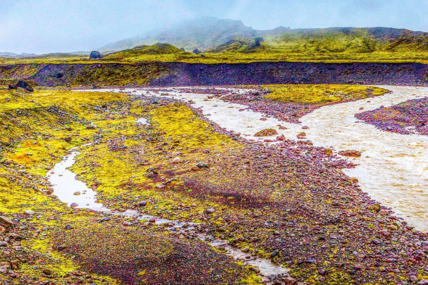 冰岛风采,延伸视野_图1-22