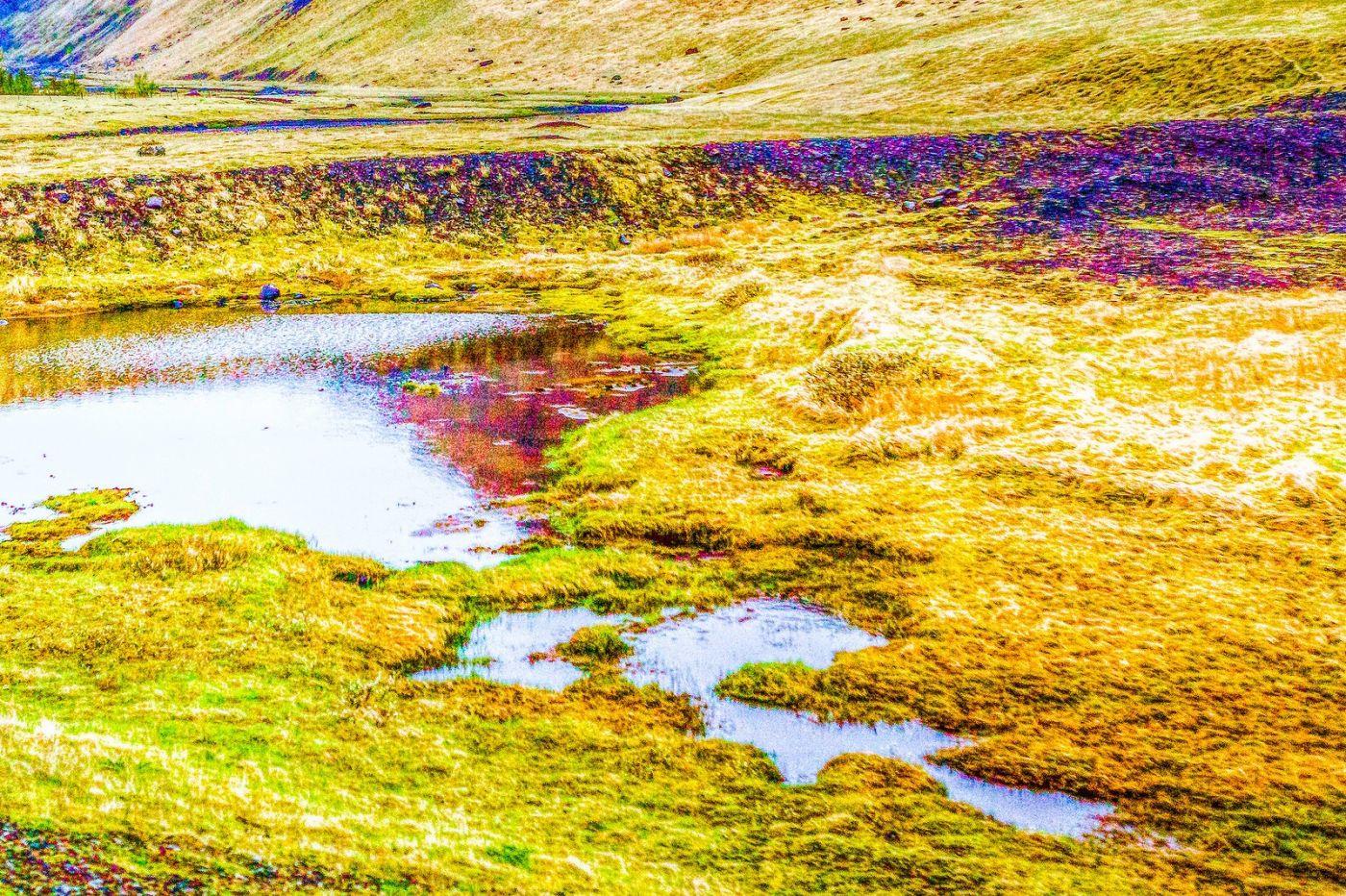 冰岛风采,延伸视野_图1-18