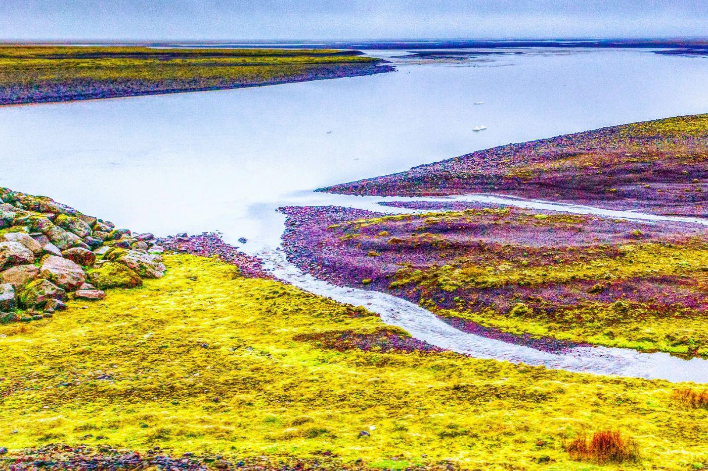冰岛风采,延伸视野_图1-19