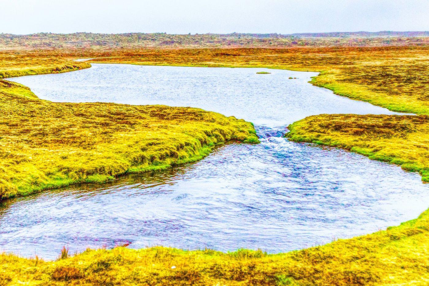 冰岛风采,延伸视野_图1-17