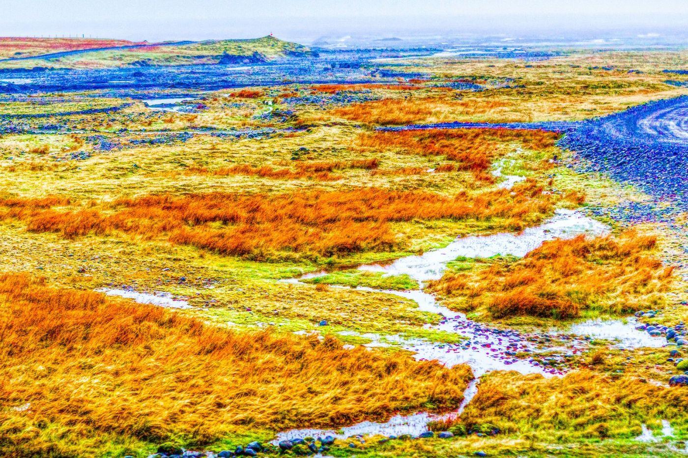 冰岛风采,延伸视野_图1-13