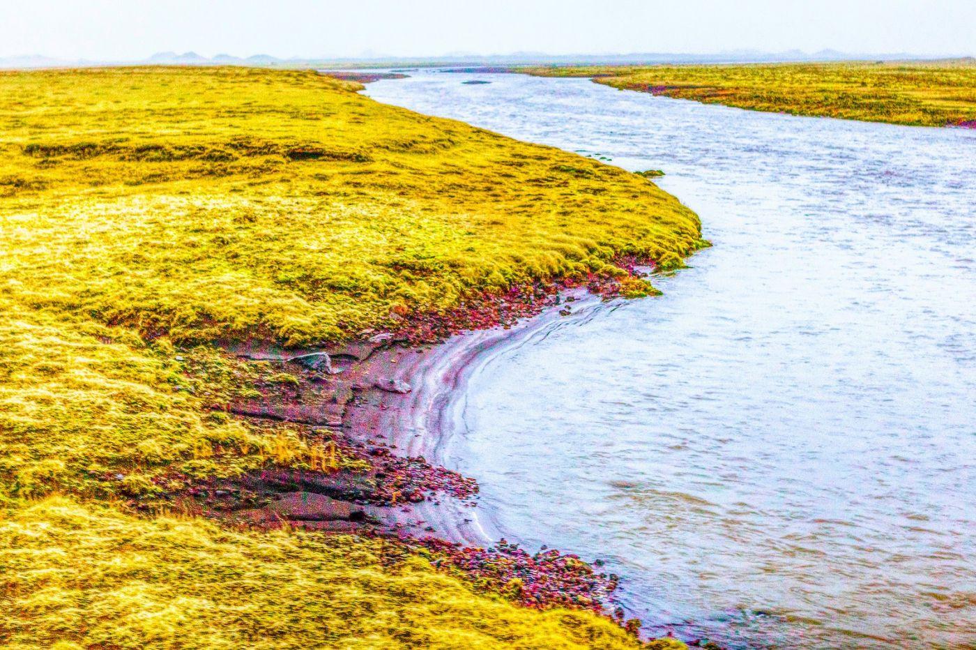 冰岛风采,延伸视野_图1-16