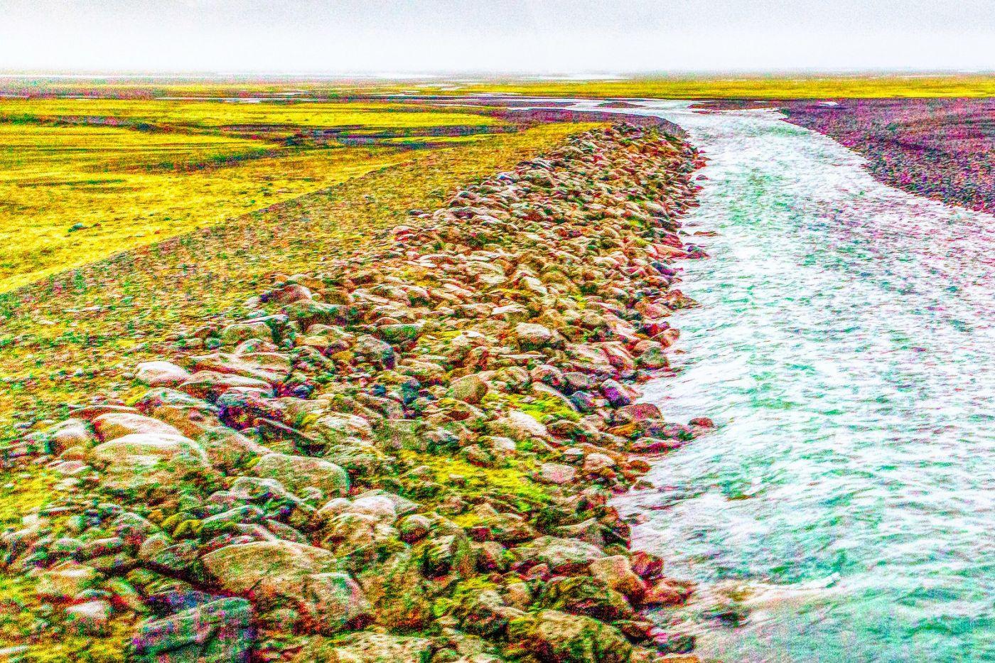 冰岛风采,延伸视野_图1-6
