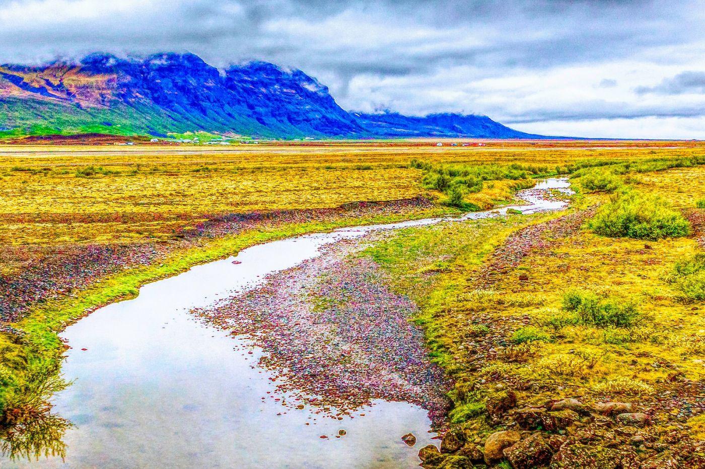 冰岛风采,延伸视野_图1-11