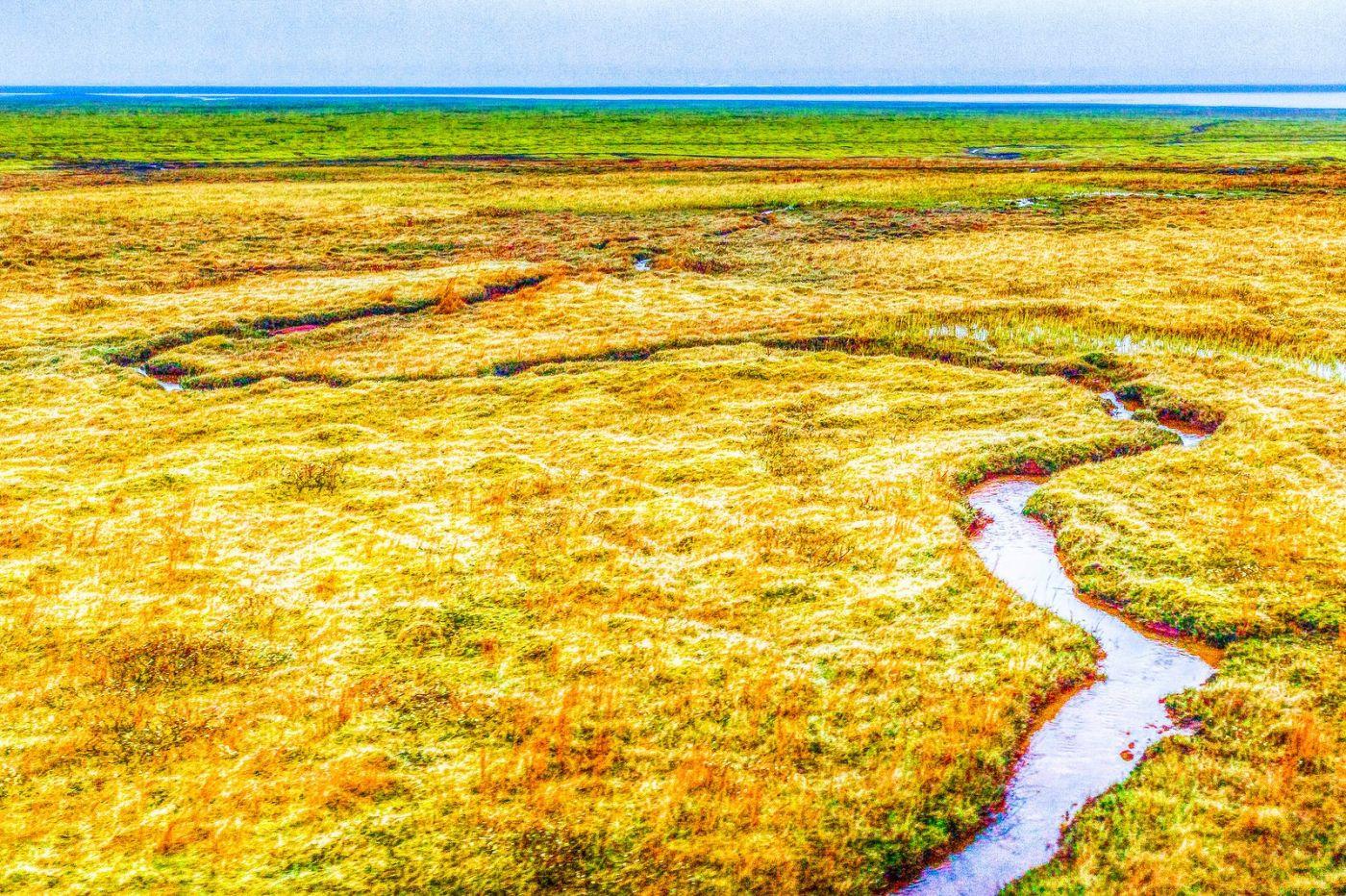 冰岛风采,延伸视野_图1-10