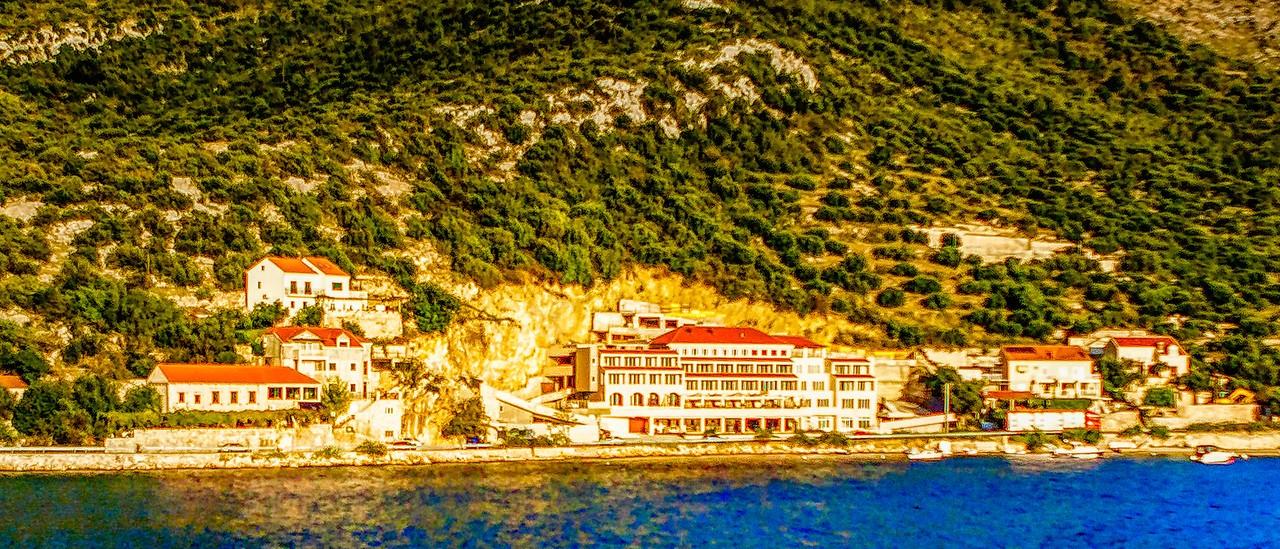 克羅地亞旅途,水的另一邊_圖1-19