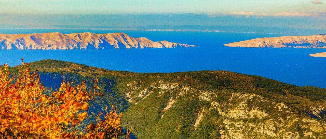 克羅地亞旅途,水的另一邊_圖1-22