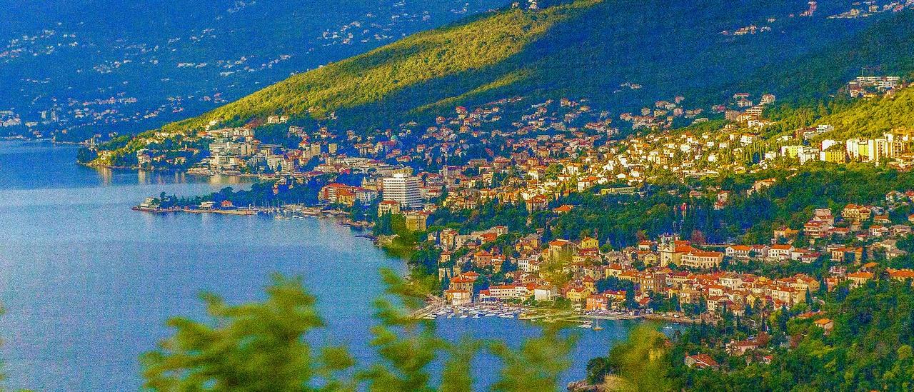 克羅地亞旅途,水的另一邊_圖1-23