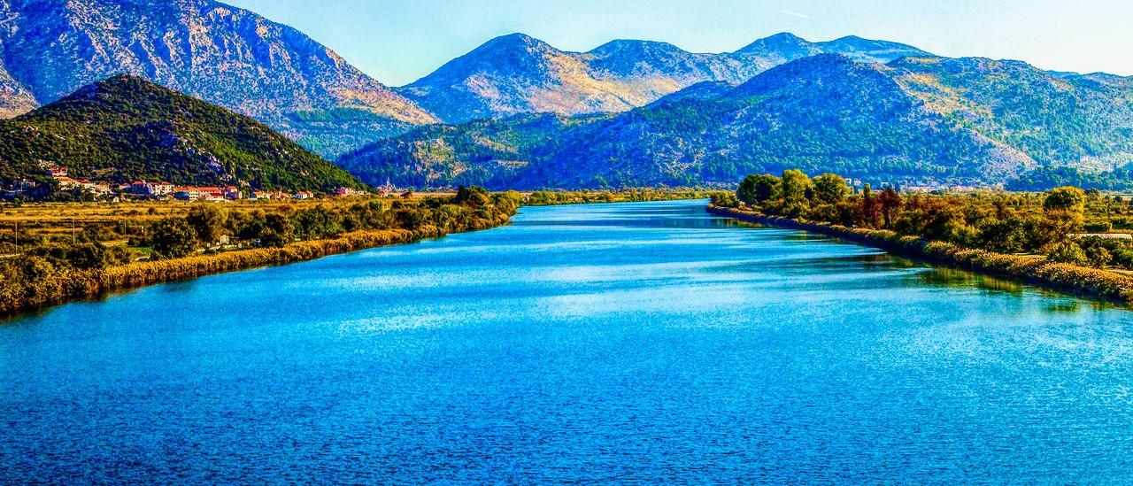 克羅地亞旅途,水的另一邊_圖1-36