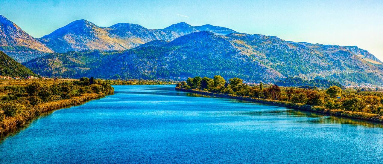 克羅地亞旅途,水的另一邊_圖1-37