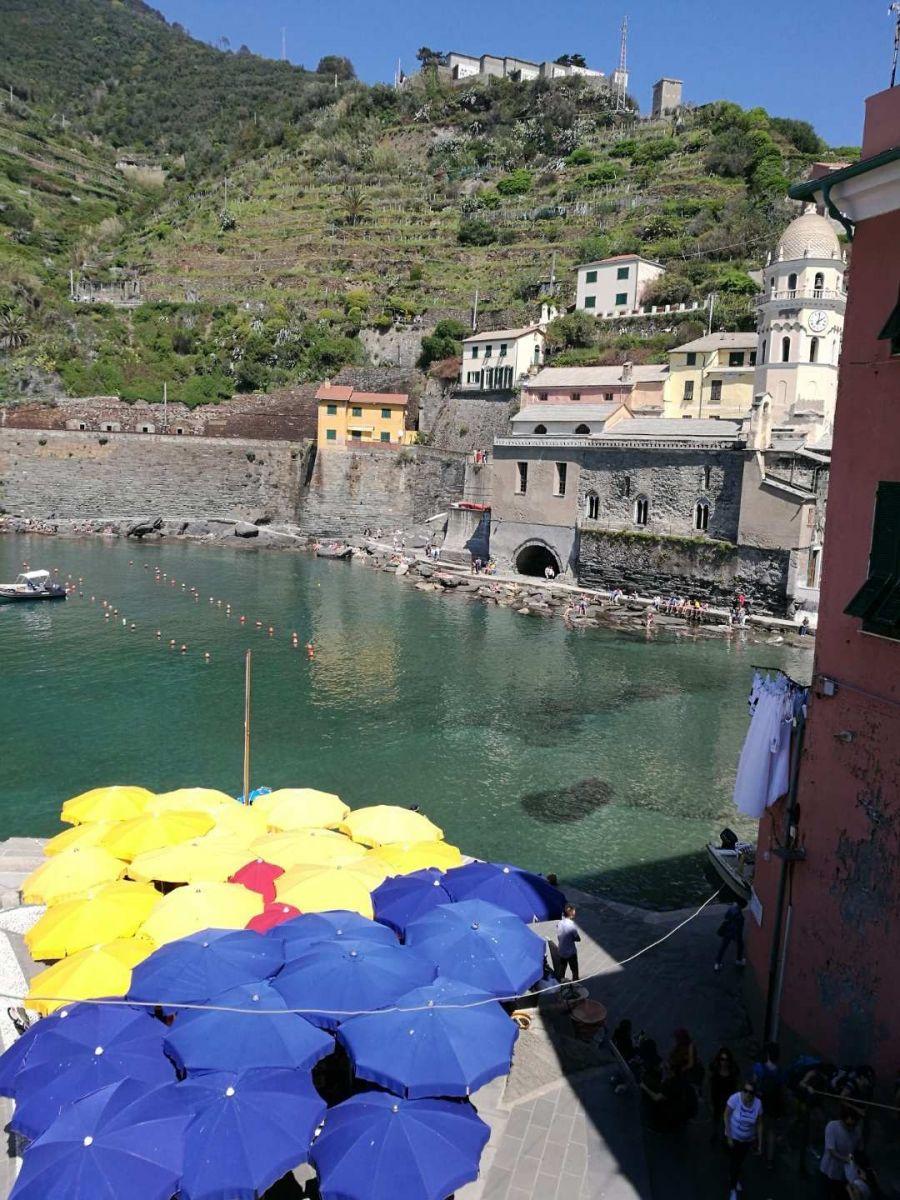 红得发紫的小渔村(意大利)_图1-36