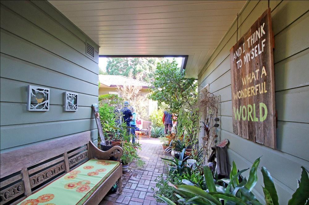 Ellen Frank Garden 花园_图1-11