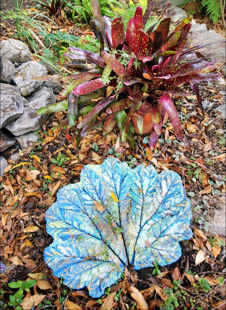 Ellen Frank Garden 花园_图1-22