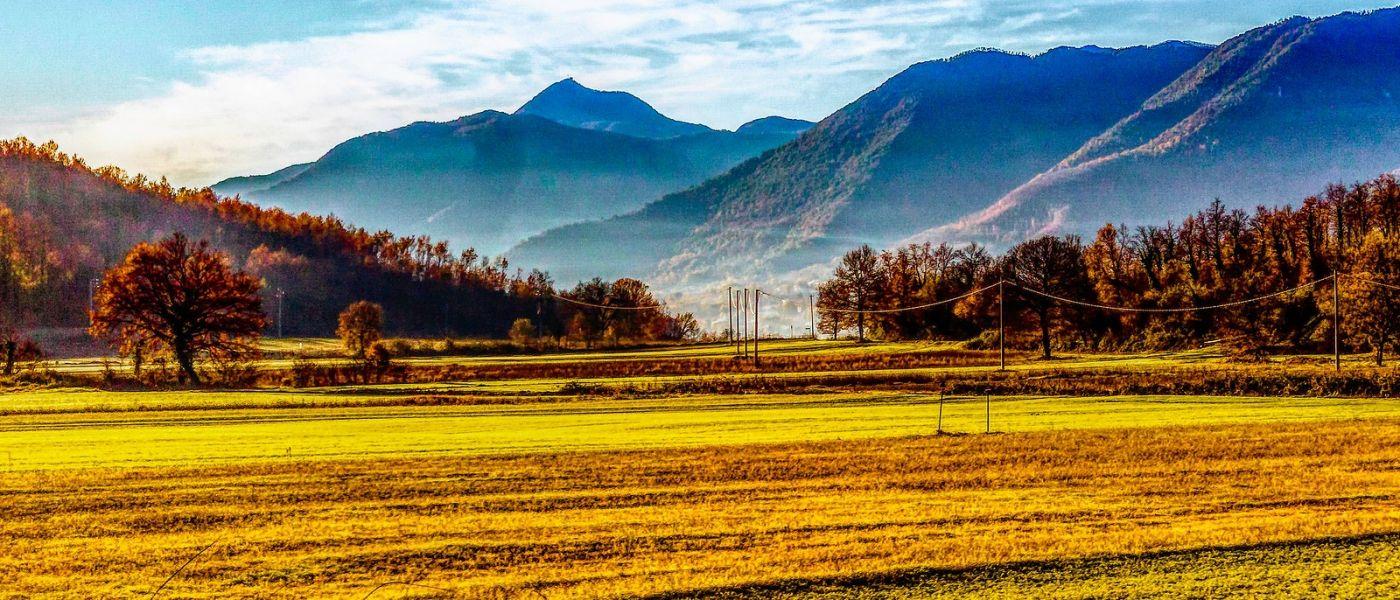 意大利路途,过往的景色_图1-20
