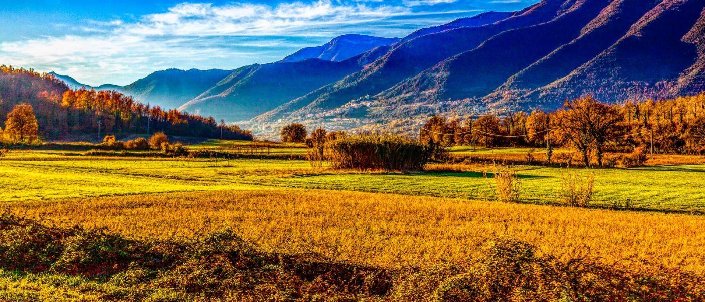 意大利路途,过往的景色_图1-27