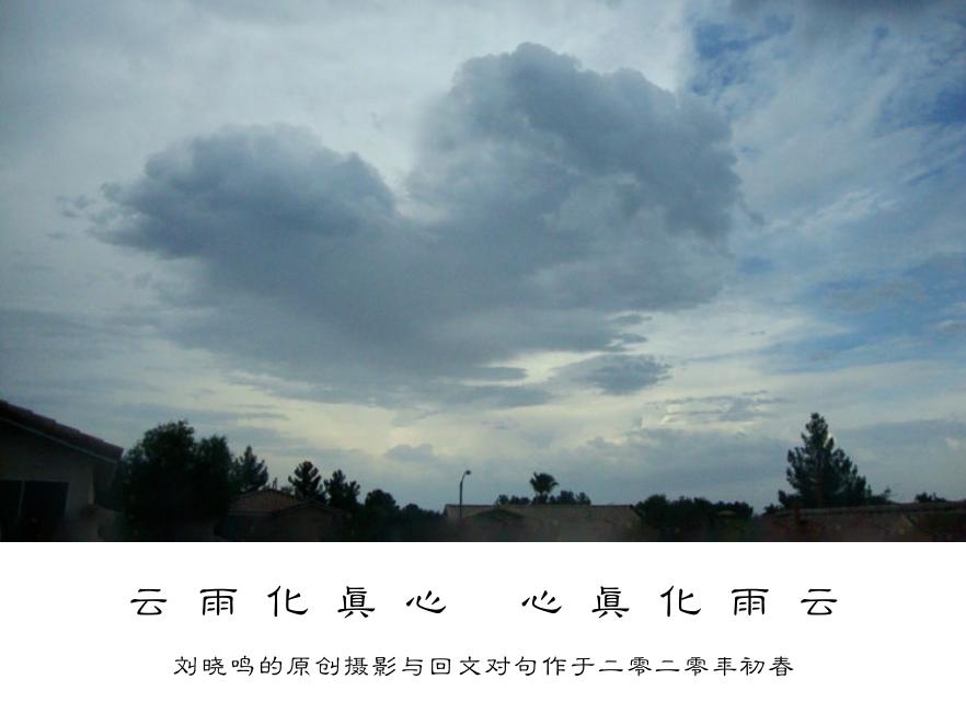 【晓鸣摄影】图文10作_图1-8