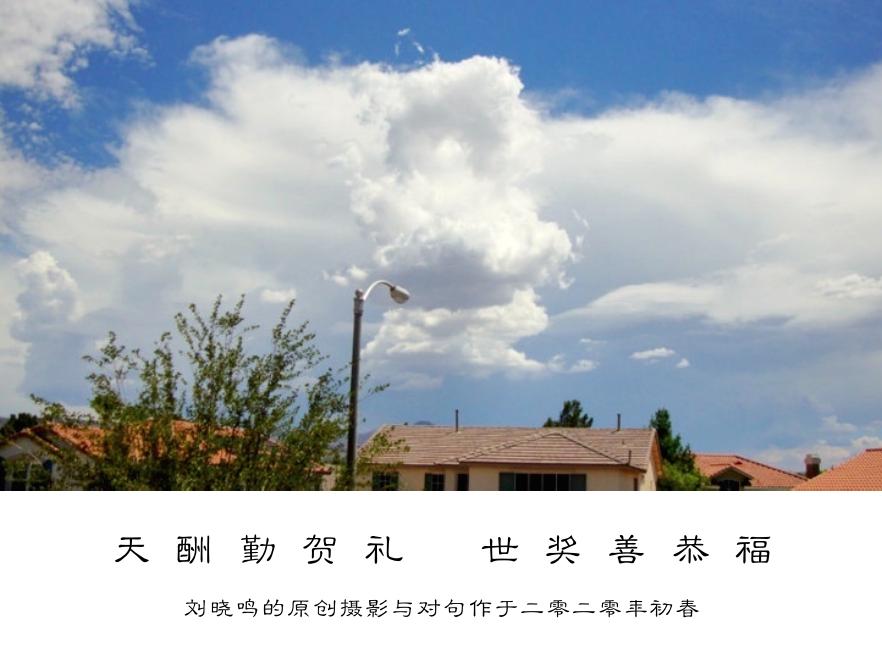 【晓鸣摄影】图文10作_图1-9
