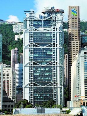 海侃香港——首季GDP、外汇基金双双跌破历史纪录_图1-4