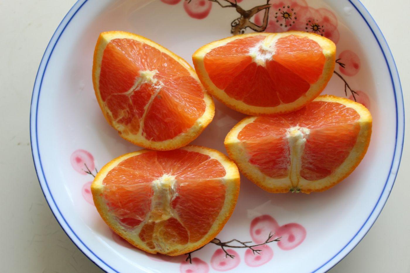 血橙花开_图1-21