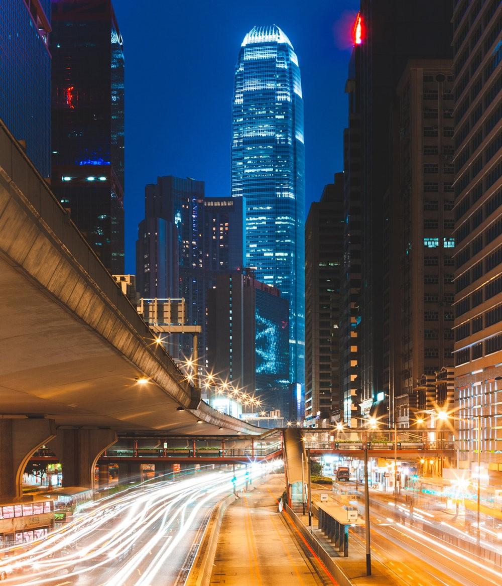 我爱香港_图1-3