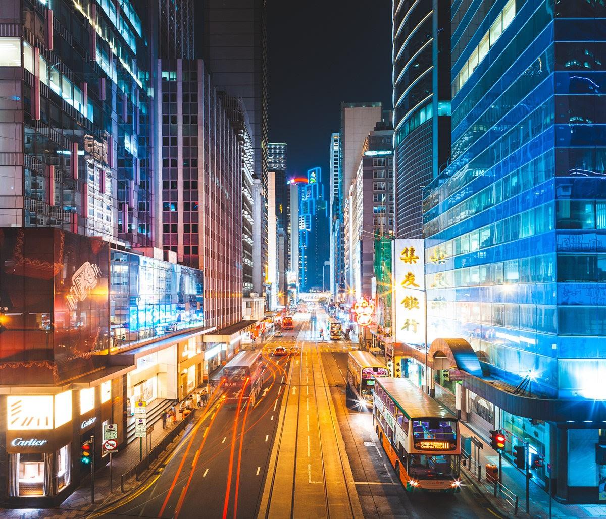 我爱香港_图1-5