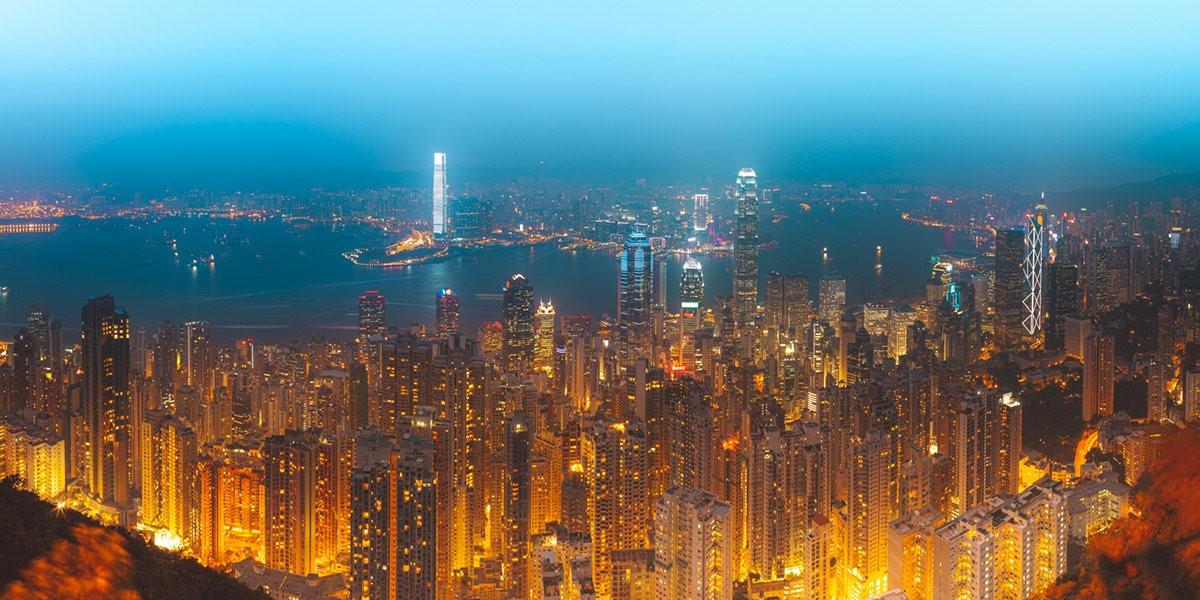 我爱香港_图1-8
