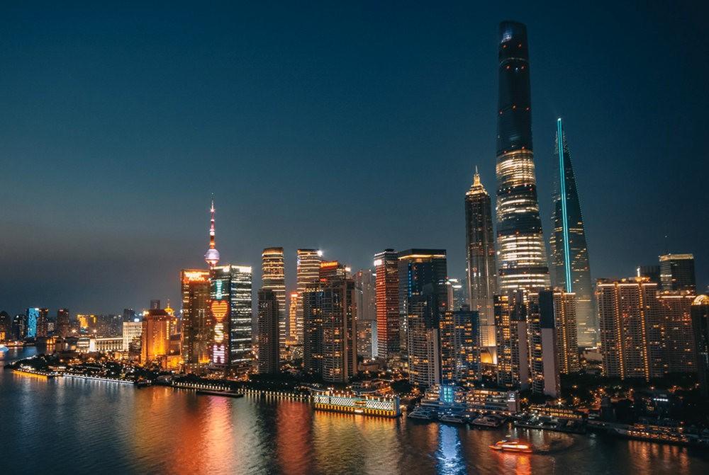 上海的探索_图1-1