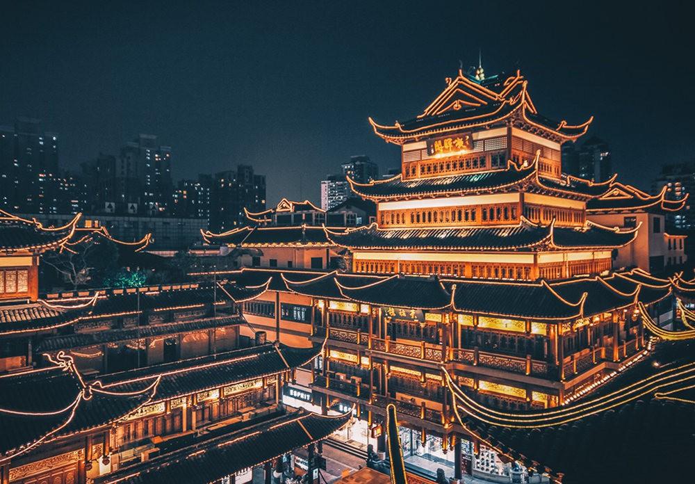 上海的探索_图1-6