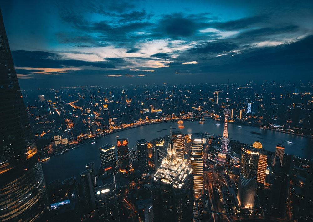 上海的探索_图1-8
