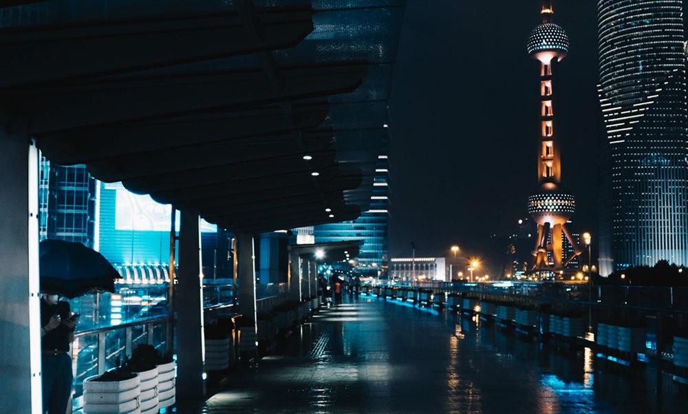 上海的探索_图1-9