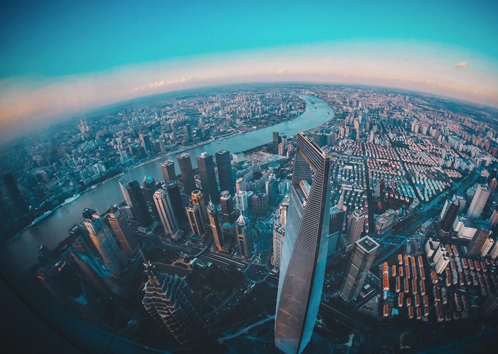 上海的探索_图1-10