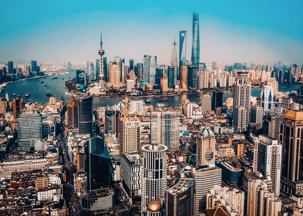 上海的探索_图1-11