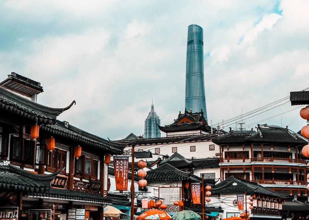上海的探索_图1-12