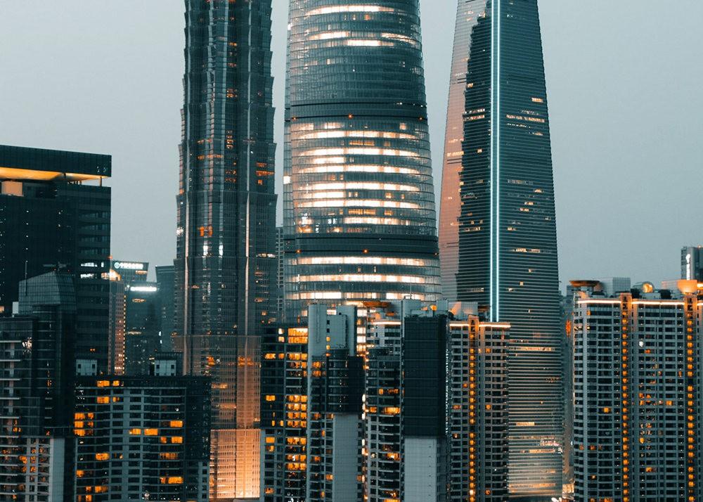 上海的探索_图1-13