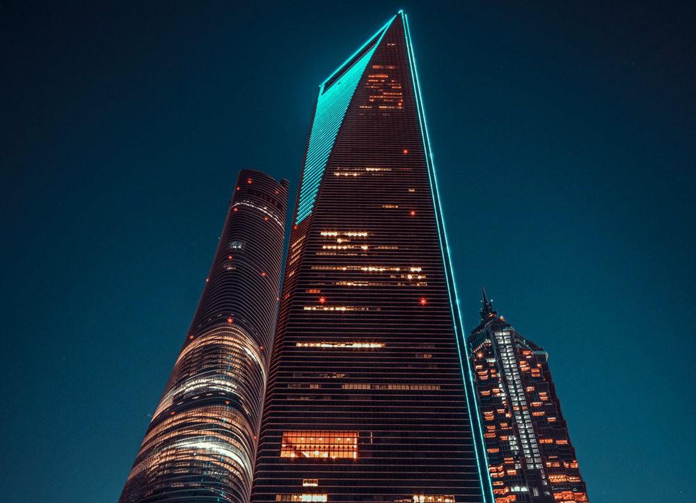 上海的探索--2_图1-1