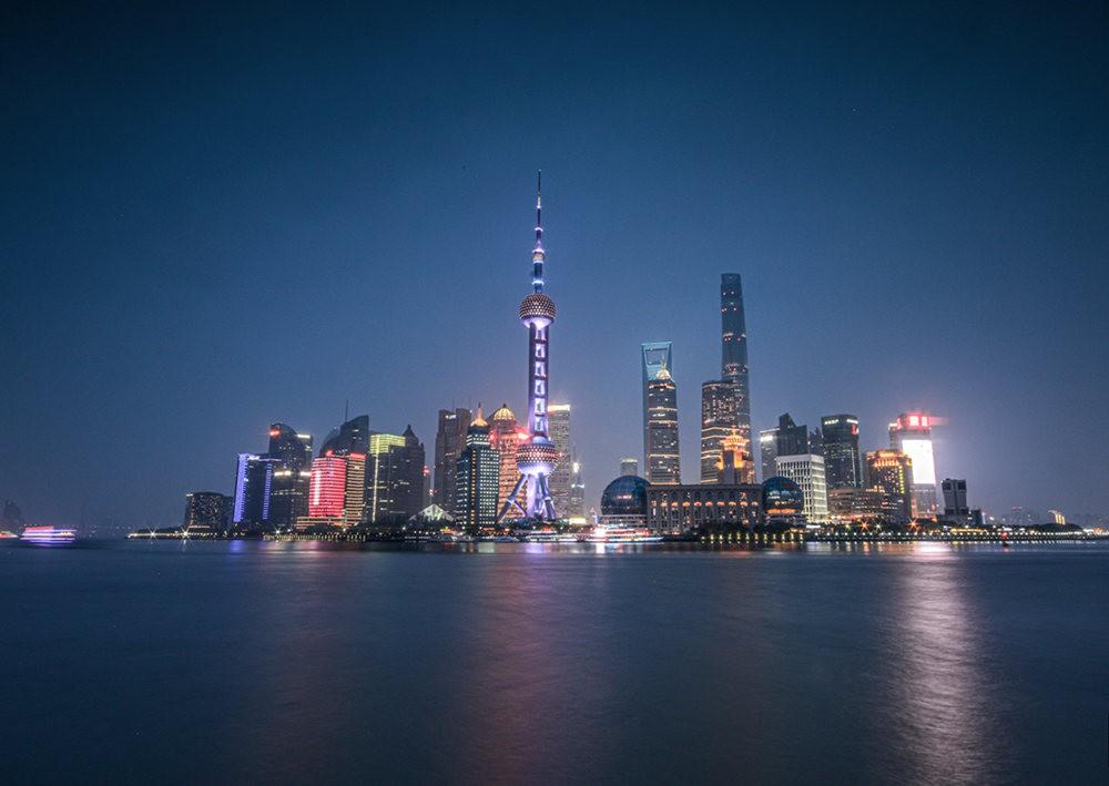 上海的探索--2_图1-2