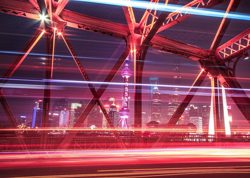 上海的探索--2_图1-3