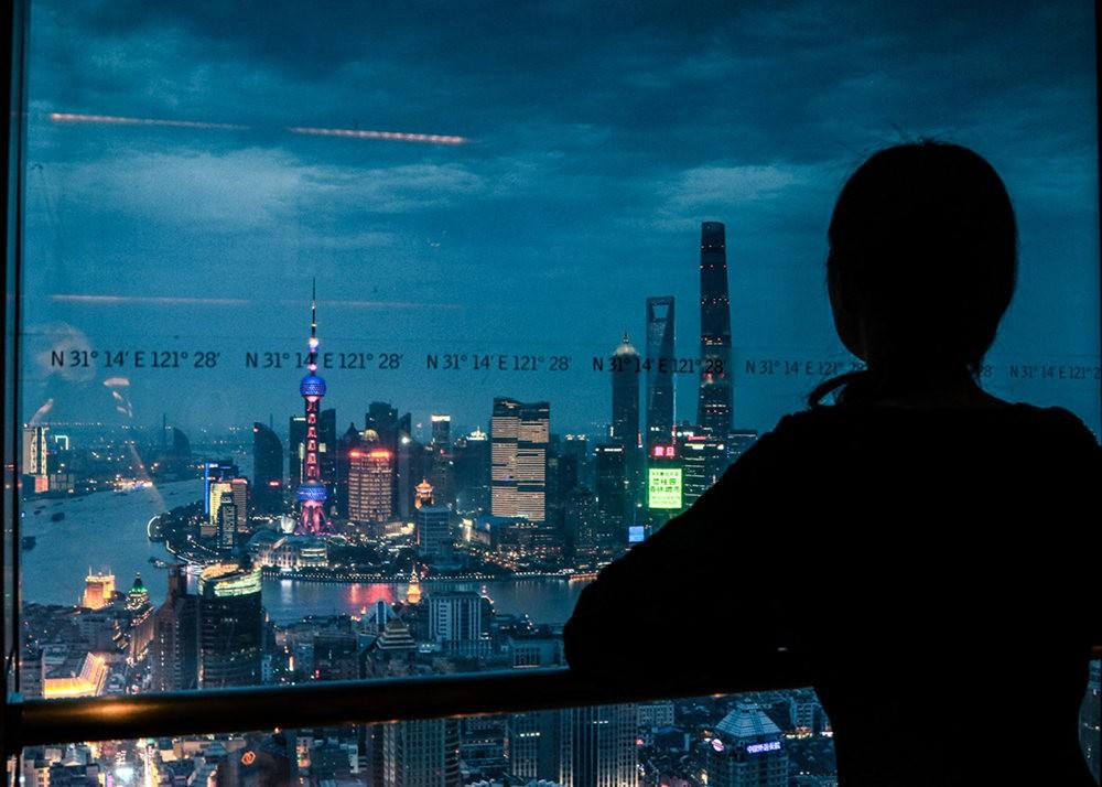 上海的探索--2_图1-4
